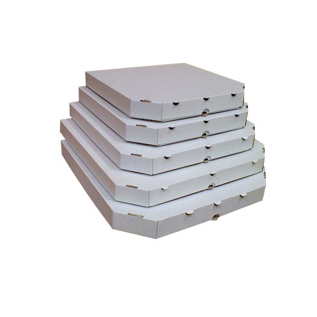 коробки под пиццу цена в муроме